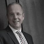 Notar Ra. Dr. Andreas Lohmeyer