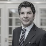 Avvocato Dott. Filippo Cariglino